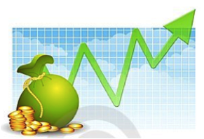Green Financial Growth image