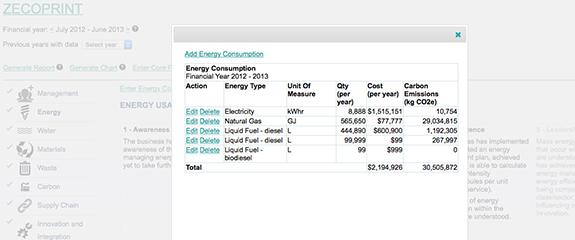 SDT energy data_wider