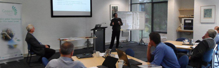 Events_Mentor_Workshop with TC DB